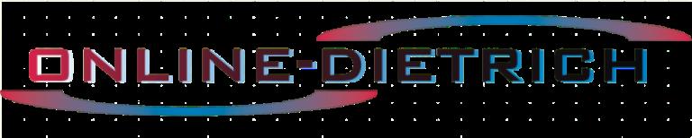 Logo_Online-Dietrich_trans-e1405672796833