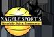 Nägele Sports - Ski Verleih - Ski & Snowboard Service